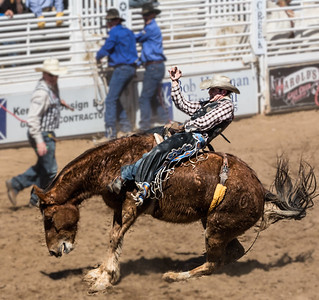 Cave Creek Rodeo Finals 29 March 2015 March 29 2015  016