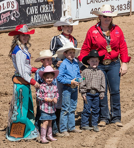 Cave Creek Rodeo Finals 29 March 2015 March 29 2015  003