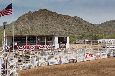 Cave Creek Rodeo Finals 29 March 2015 March 29 2015  001