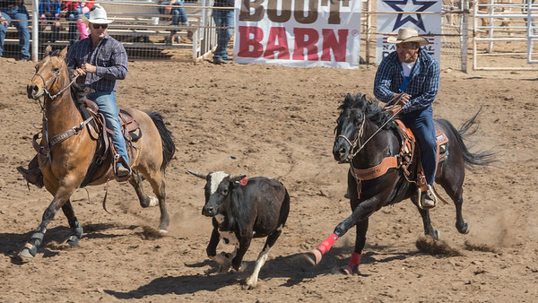 Cave Creek Rodeo Finals 29 March 2015 March 29 2015  024