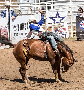 Cave Creek Rodeo Finals 29 March 2015 March 29 2015  008