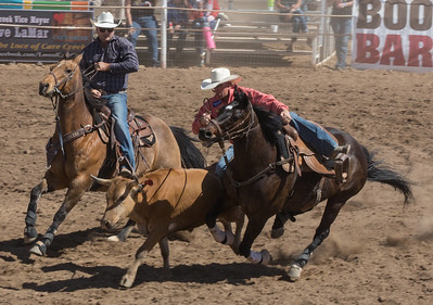 Cave Creek Rodeo Finals 29 March 2015 March 29 2015  023
