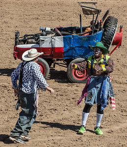 Cave Creek Rodeo Finals 29 March 2015 March 29 2015  026