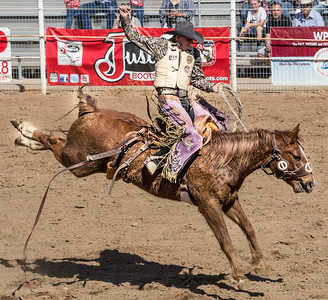 Cave Creek Rodeo Finals 29 March 2015 March 29 2015  014