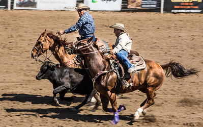 Cave Creek Rodeo Finals 29 March 2015 March 29 2015  019