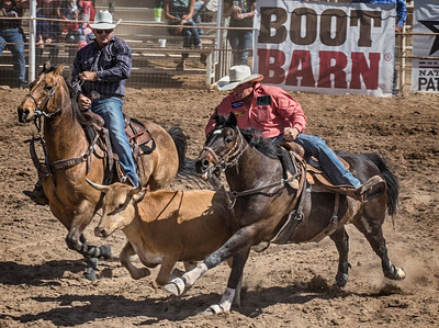 Cave Creek Rodeo Finals 29 March 2015 March 29 2015  015