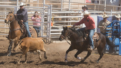 Cave Creek Rodeo Finals 29 March 2015 March 29 2015  021