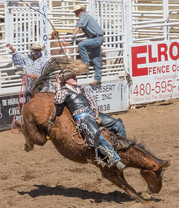 Cave Creek Rodeo Finals 29 March 2015 March 29 2015  009