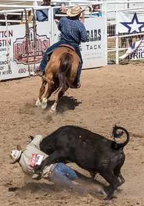 Cave Creek Rodeo Finals 29 March 2015 March 29 2015  020