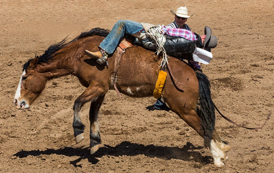 Cave Creek Rodeo Finals 29 March 2015 March 29 2015  013