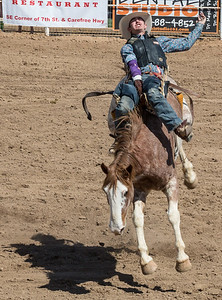 Cave Creek Rodeo Finals 29 March 2015 March 29 2015  018