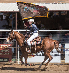 Cave Creek Rodeo Finals 29 March 2015 March 29 2015  006