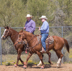 Cave Creek Rodeo Finals 29 March 2015 March 29 2015  002