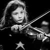 2017-02-19-Fete-du-violon-534-web