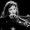 2017-02-19-Fete-du-violon-535-web