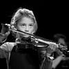 2017-02-19-Fete-du-violon-528-web