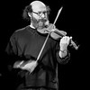 2017-02-19-Fete-du-violon-576-web