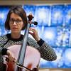2017-02-19-Fete-du-violon-183-web