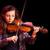 2017-02-19-Fete-du-violon-564-web