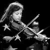 2017-02-19-Fete-du-violon-537-web