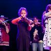 2017-02-19-Fete-du-violon-527-web