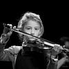 2017-02-19-Fete-du-violon-529-web