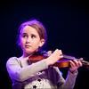2017-02-19-Fete-du-violon-526-web