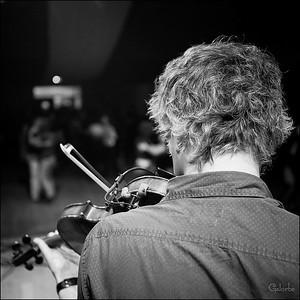 2017-02-18-Fete-du-violon-243-web