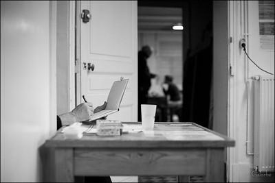 2016-02-19-Fete-du-violon-39-web
