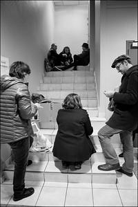 2016-02-19-Fete-du-violon-64-web