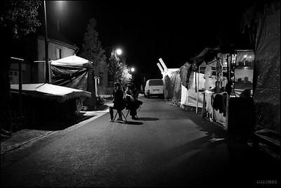 Souvigny-2013-0618-web3