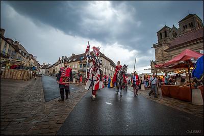 Souvigny-2013-0043-web3