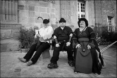 Souvigny-2013-0647-web3
