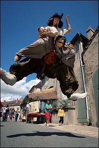 Souvigny-2013_MG_2801-web3