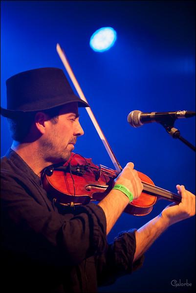 2017-02-17-Fete-du-violon-73-web