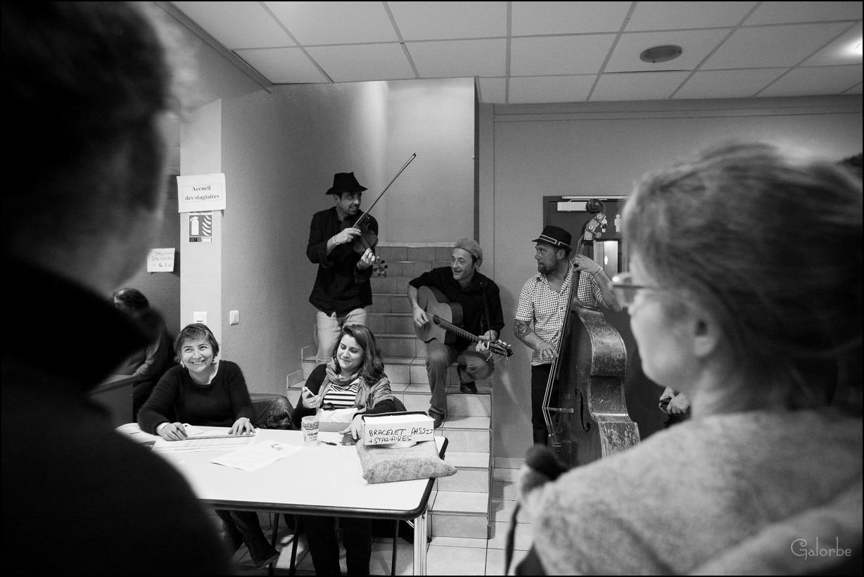 2017-02-17-Fete-du-violon-116-web