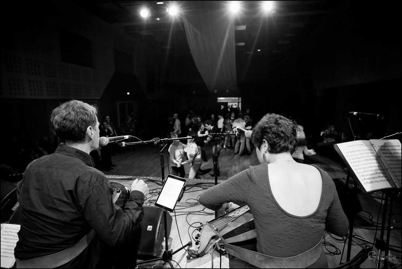 2017-02-17-Fete-du-violon-191-web