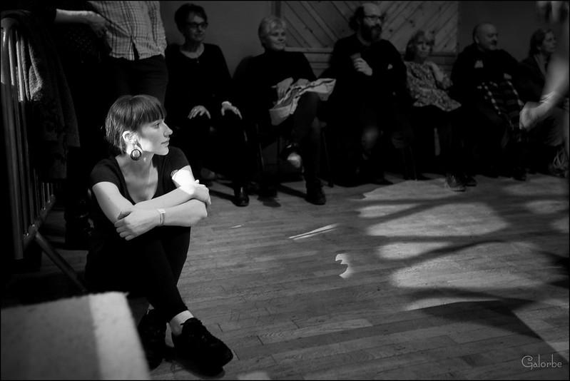 2017-02-17-Fete-du-violon-217-web