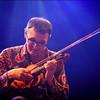 2017-02-17-Fete-du-violon-154-web