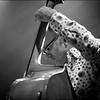 2017-02-17-Fete-du-violon-158-web