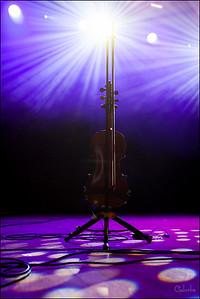 2017-02-17-Fete-du-violon-5-web