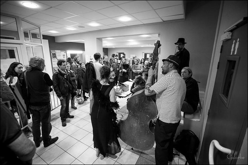 2017-02-17-Fete-du-violon-121-web