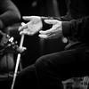 2017-02-18-Fete-du-violon-312-web