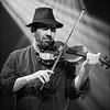 2017-02-17-Fete-du-violon-93-web