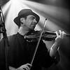 2017-02-17-Fete-du-violon-98-web