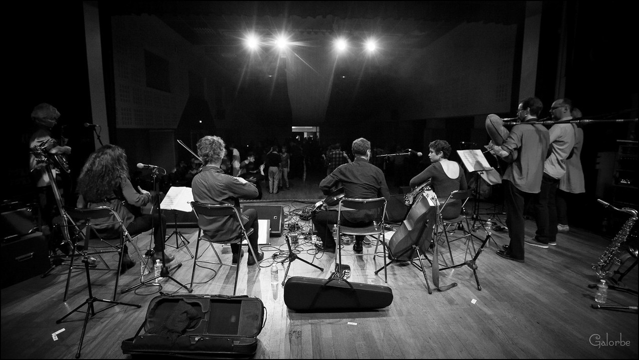 2017-02-18-Fete-du-violon-288-web