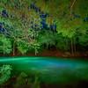 Blue Sink, Madison County, Florida