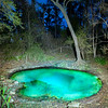 An Unnamed Sinkhole in Florida