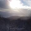 014-Crifel-Winter
