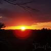 016-Dumfries-Sunset